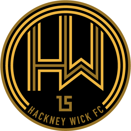 Contact us – Hackney Wick FC